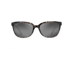 MAUI JIM HONI GS758 11S