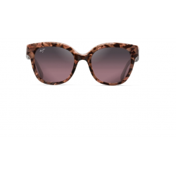MAUI JIM HONEY GIRL RS751 09A