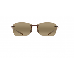 MAUI JIM LIGHTHOUSE H423 26