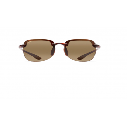 MAUI JIM SANDY BEACH H408 10
