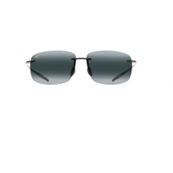 MAUI JIM BREAKWALL 02
